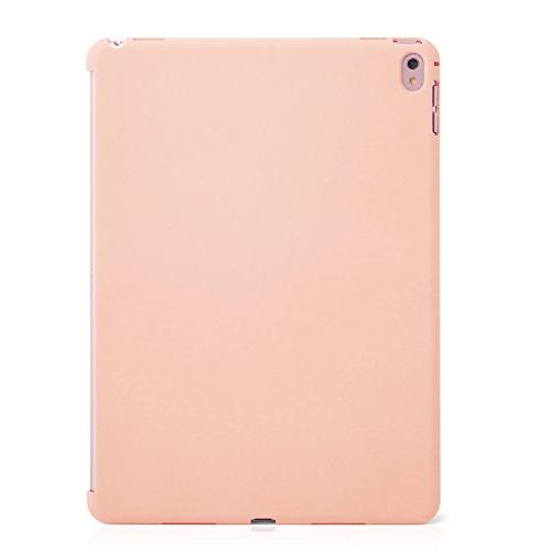 iPad 9.7 Pink - Cover Perfect for