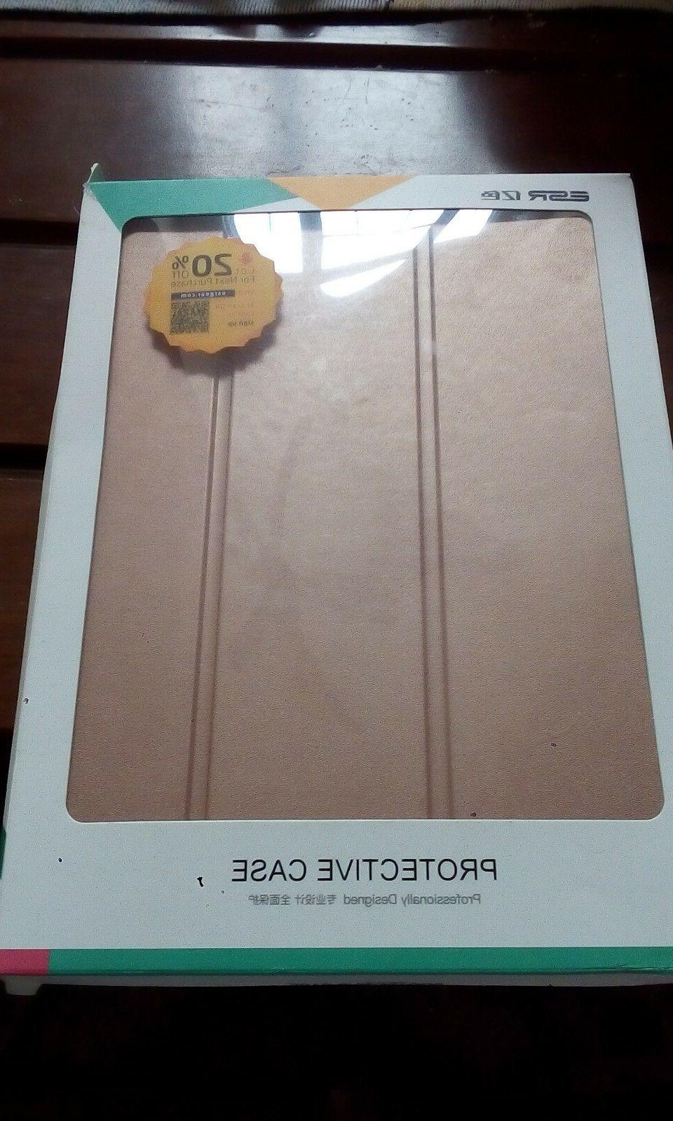 ipad pro 10 5 case brand new