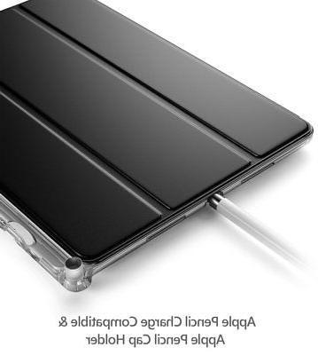 For Pro 10.5 Case Stand Folio Smart Color