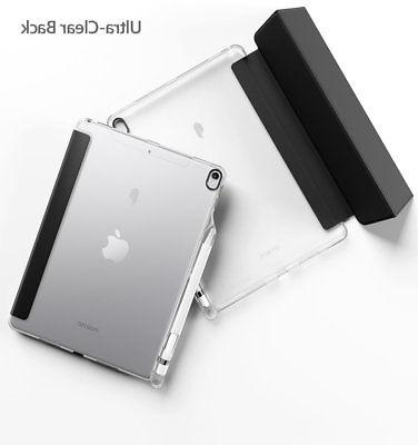 For iPad Pro Case Poetic Slim-Fit Folio Color