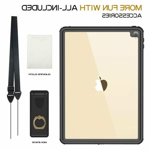 For iPad 10.5 Inch Case Cover & Tablet