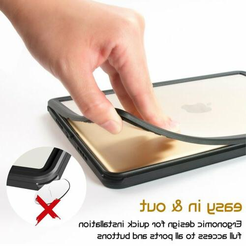 For Pro Inch Waterproof & Screen Tablet Stand