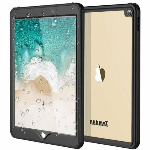 For Pro Inch Waterproof Tablet