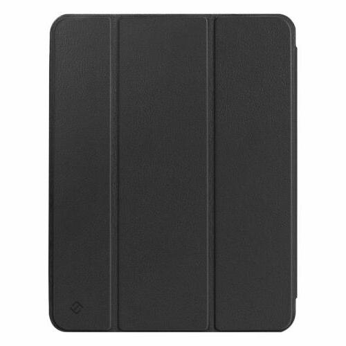 """Fintie For 11"""" 2018 TPU Cover Case"""