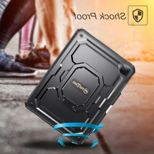 """Fintie for 11"""" 2020 Degree Rotating Case Cover"""