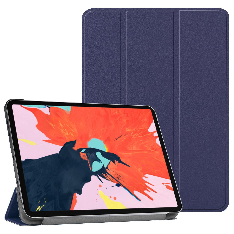 """iPad 11"""" & 12.9"""" 3rd 2018 Smart"""