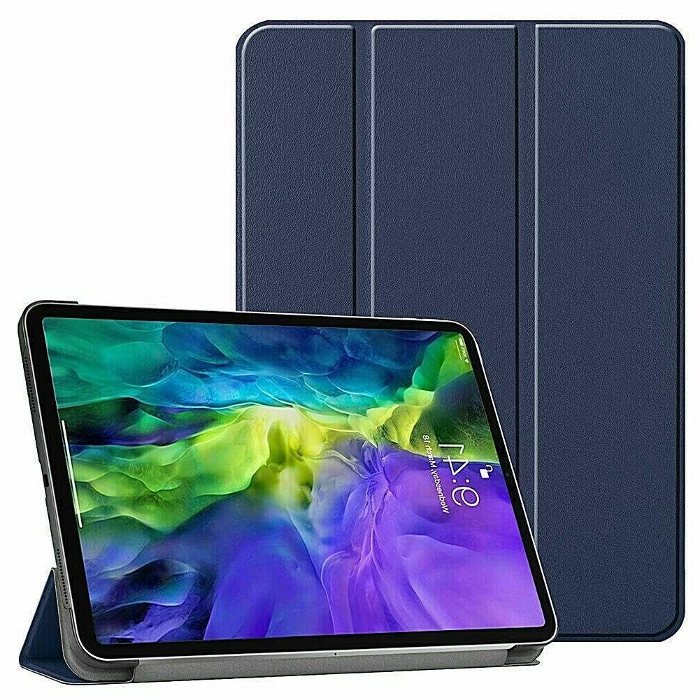 "iPad Air Gen 10.9"" Cover Apple"