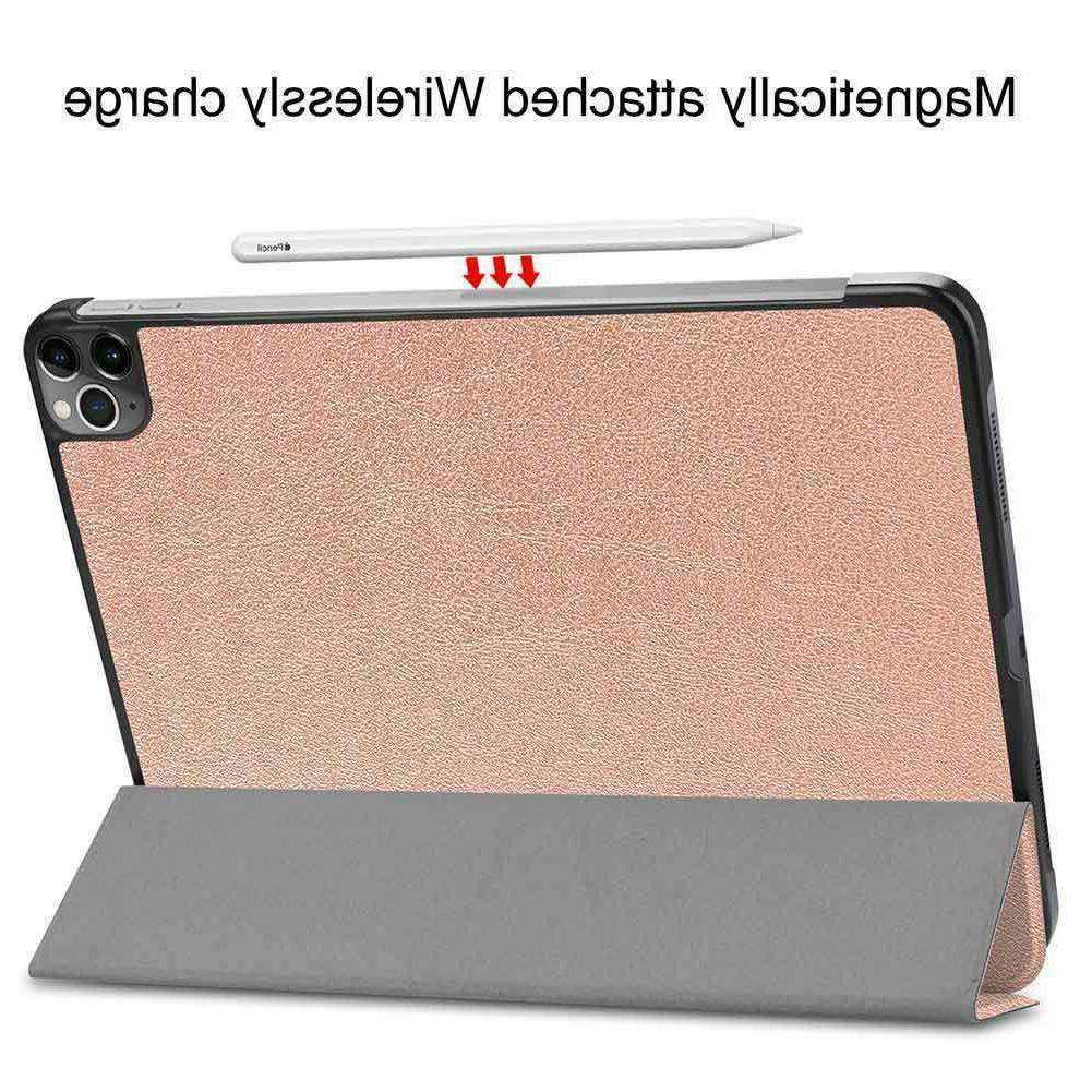 """iPad 4th Gen 10.9"""" Magnetic Cover Apple"""
