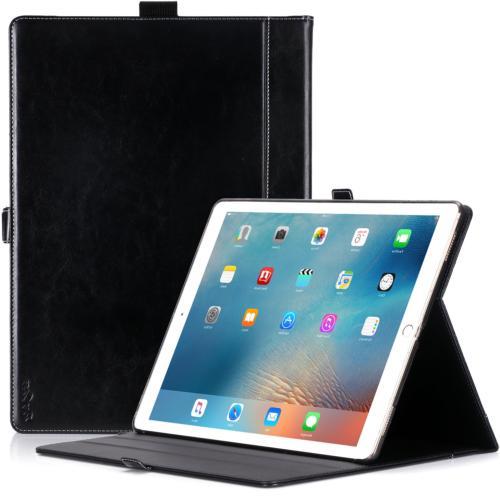 ProCase iPad Pro 12.9 2017/2015 Case - Premium Stand Case Fo