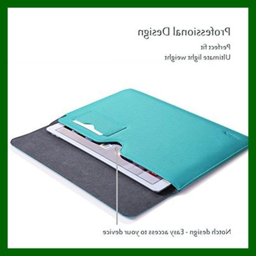 Procase Ipad 2018/2017/2015 Sleeve Protective Bag