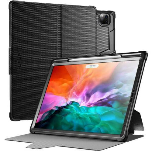 Poetic For iPad Pro 12.9 / Pro 11  Tablet Case,360 Degree St