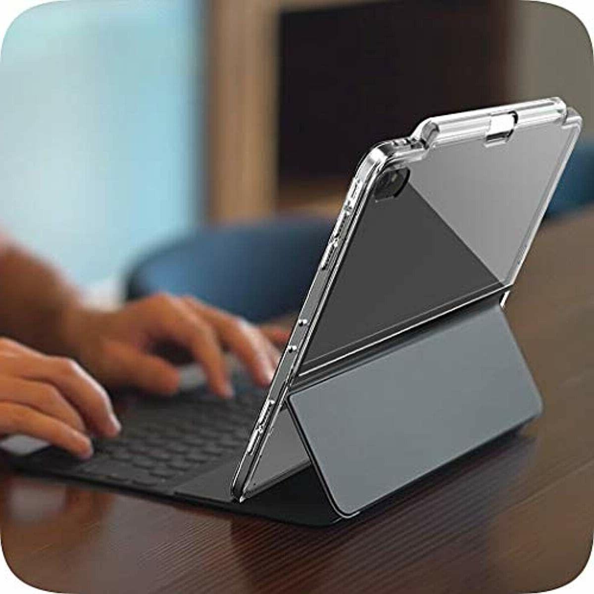 iPad Case i-Blason with and