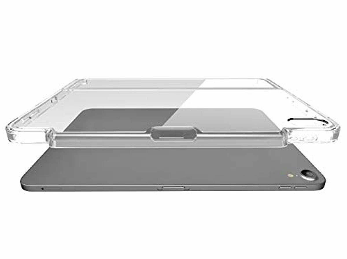 iPad Case i-Blason with