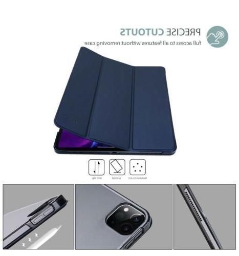 ProCase iPad Pro & Navy