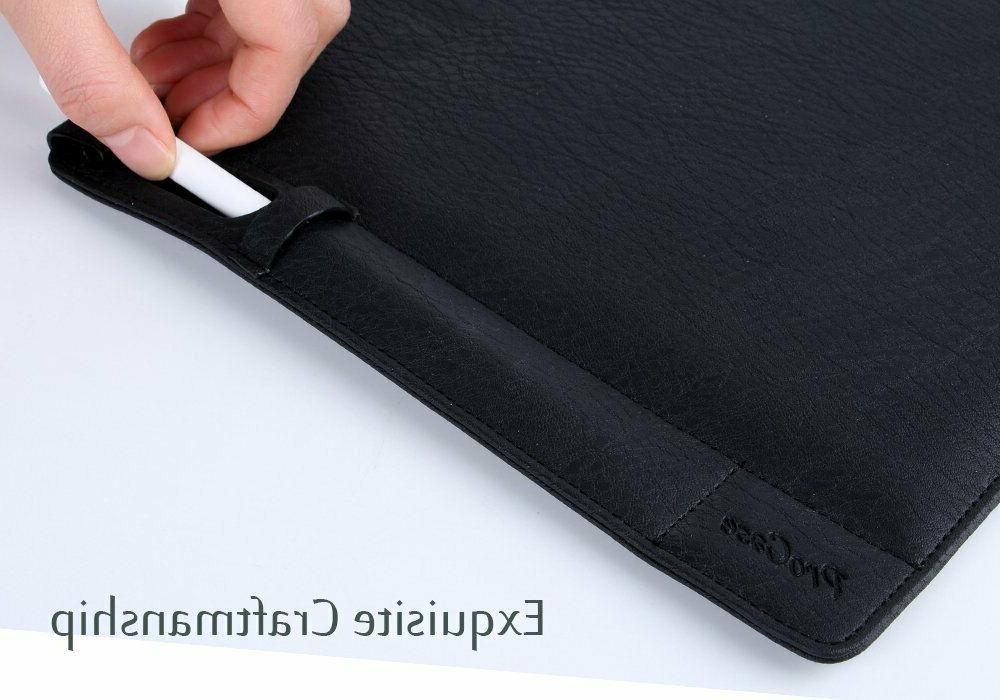 ProCase iPad Pro 12.9 Inch Sleeve Case