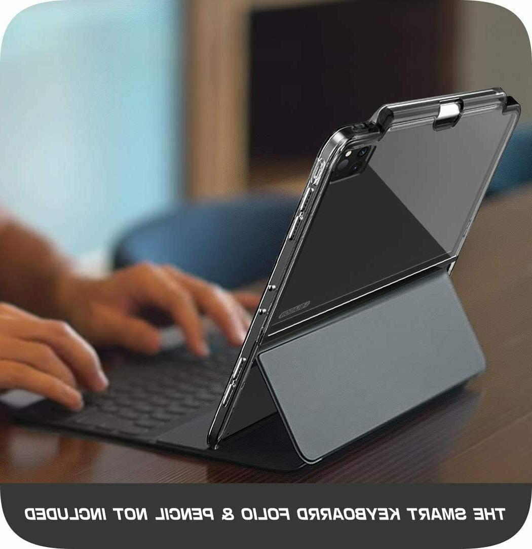 For iPad Pro i-Blason Keyboard Folio