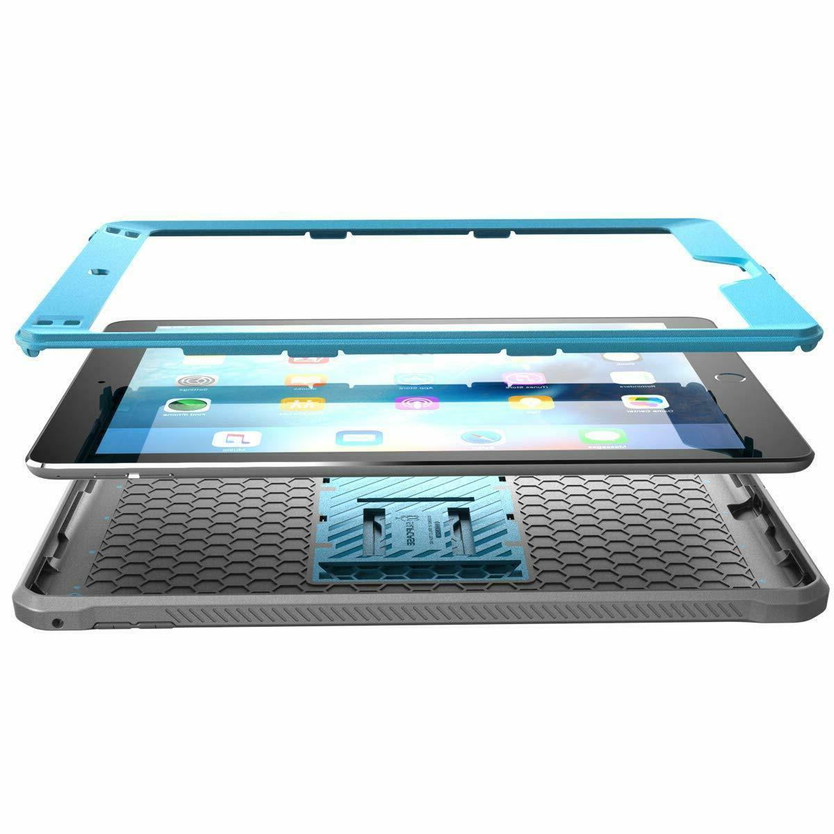 iPad 5/Mini SUPCASE UB Cover