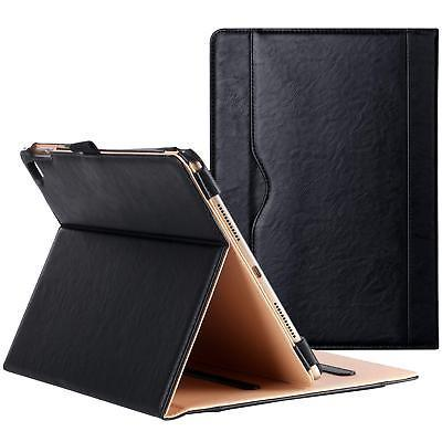 iPad Pro 9.7 Case - ProCase Stand Folio Case Cover for Apple