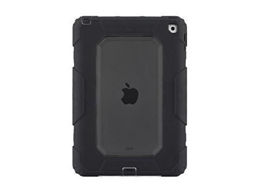 iPad 9.7 Survivor 4 of 8ft