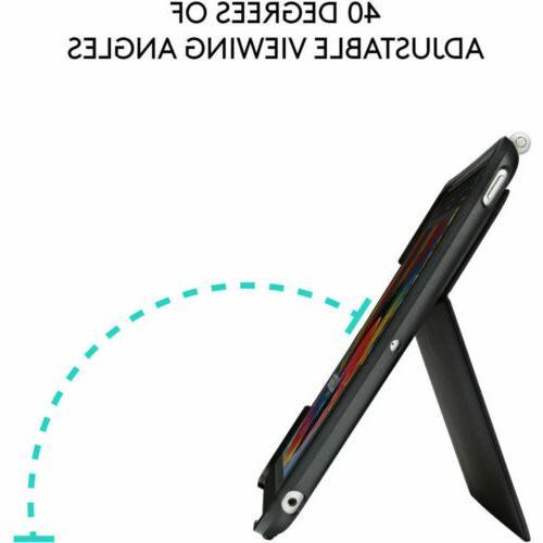 Logitech Slim Case iPad 6