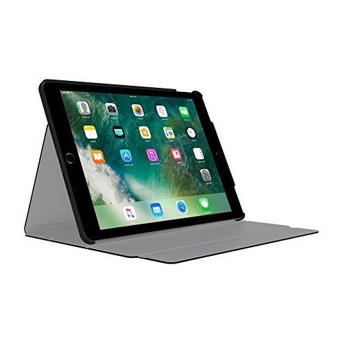 Incipio Folio Case iPad Pro - Black