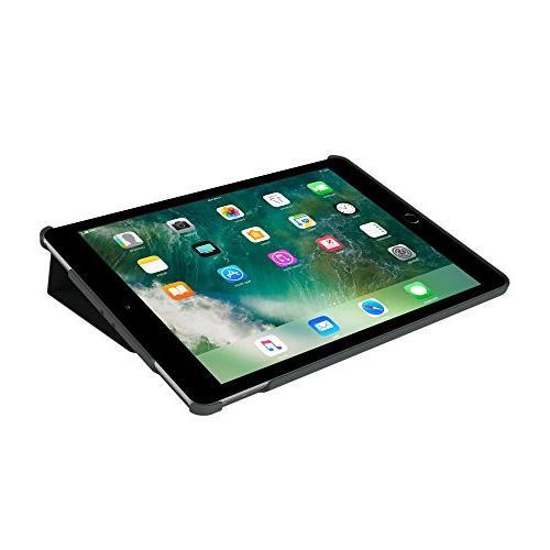 Incipio Case for Apple iPad Pro