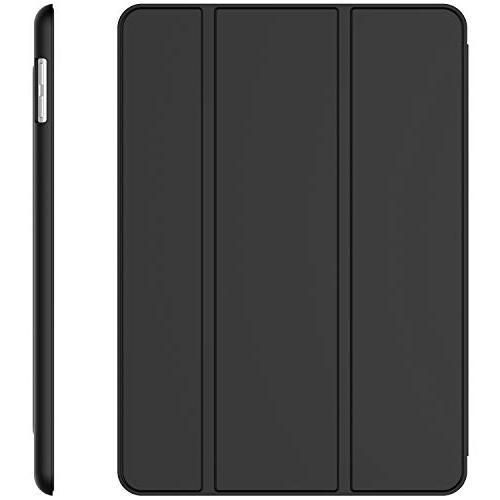 jetech ipad 2017 case cover apple inch model lightweight sta