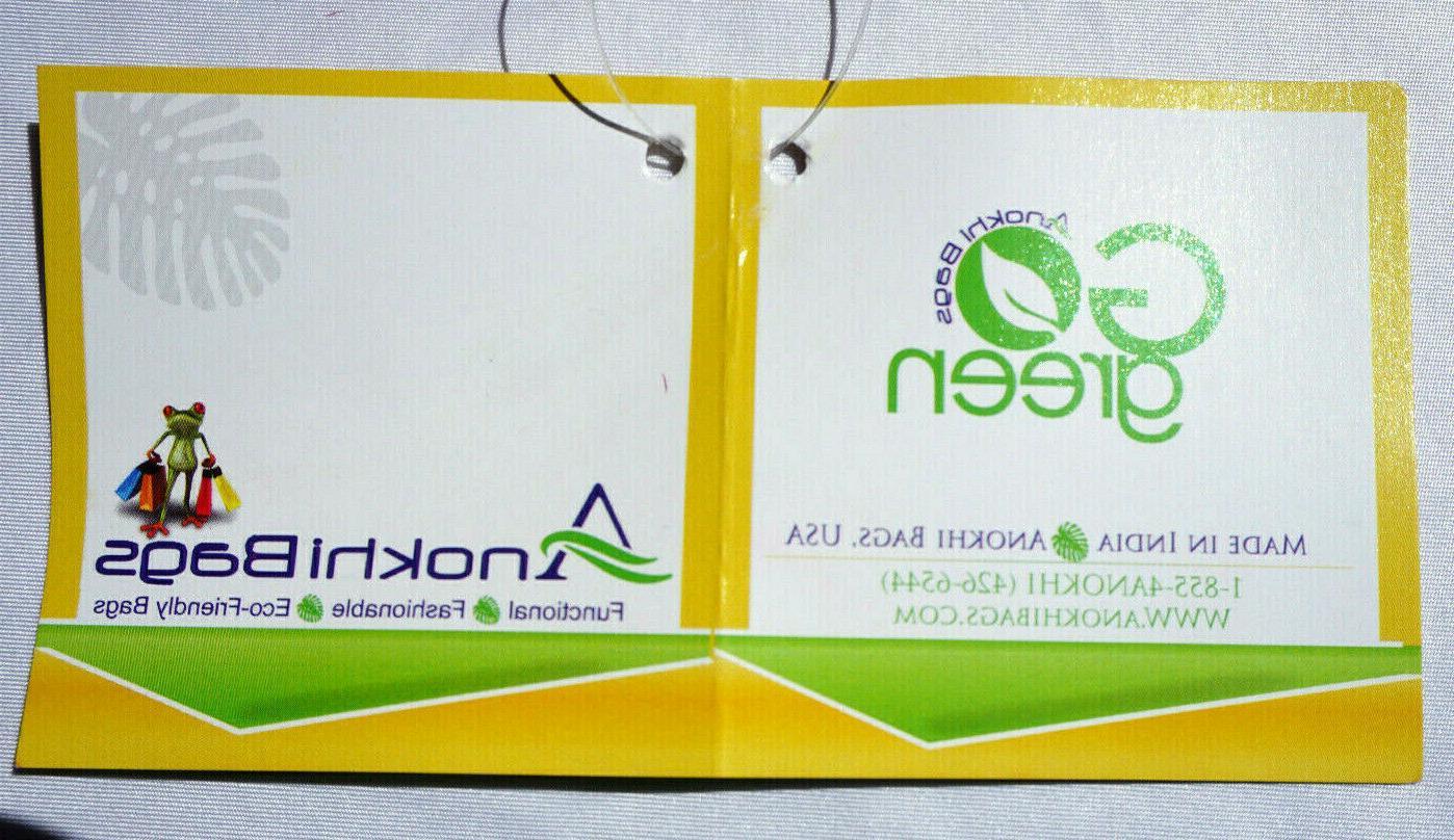 Jute Anokhi Bags Tablet
