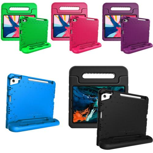 kids friendly shockproof stand case for ipad