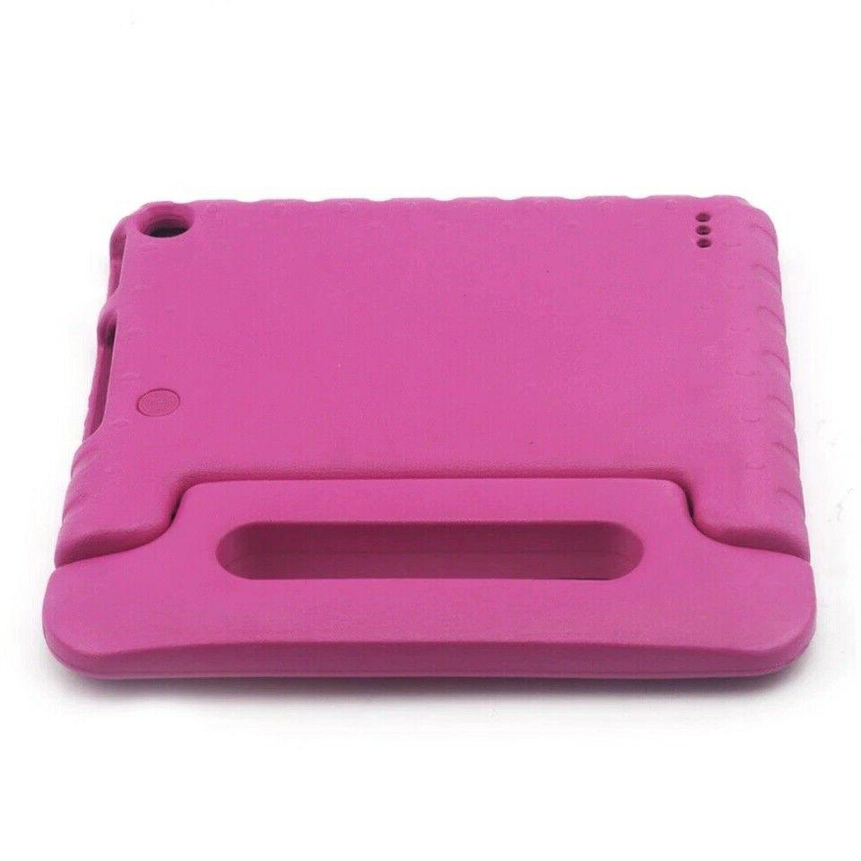 Kids Case Handle iPad 5 Mini Air Pro 10.5