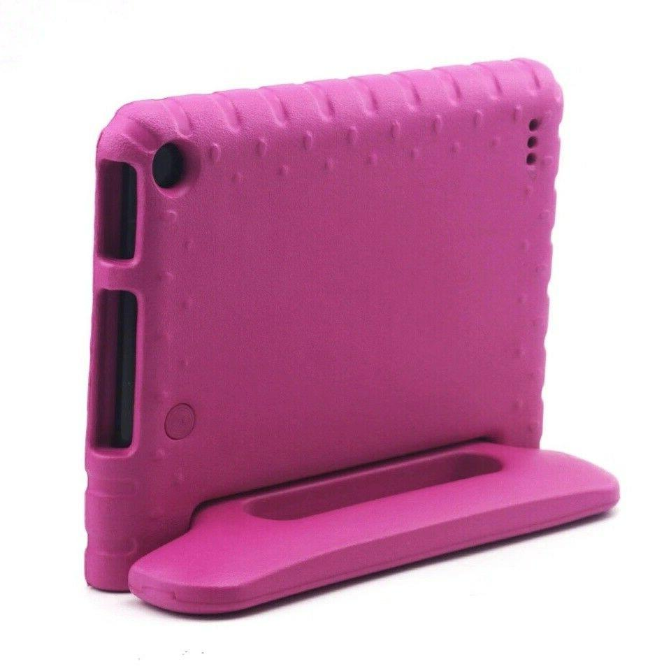 Kids Handle iPad 2 4 5 10.5
