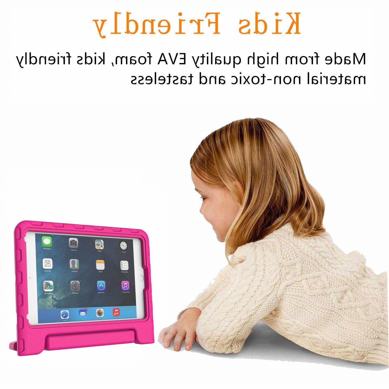 """Kid Gen 10.2""""/Air 3/10.5""""/2019/Pro 7.9""""/iPad"""