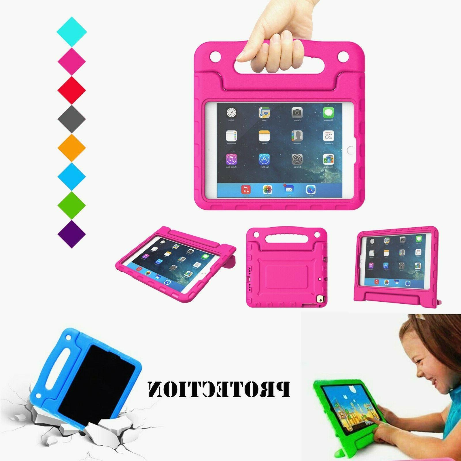 kids shockproof case for ipad mini 1