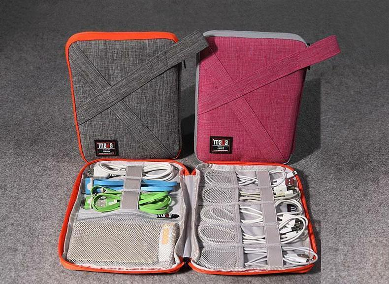Laptop Case iPad Bag