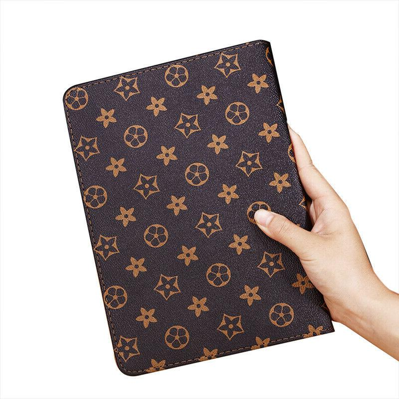 leather case for ipad 10 2 2019