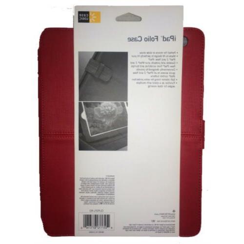 iPad Case iPad 4, iPad 3, iPad 2