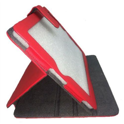 Case Logic iPad iPad iPad
