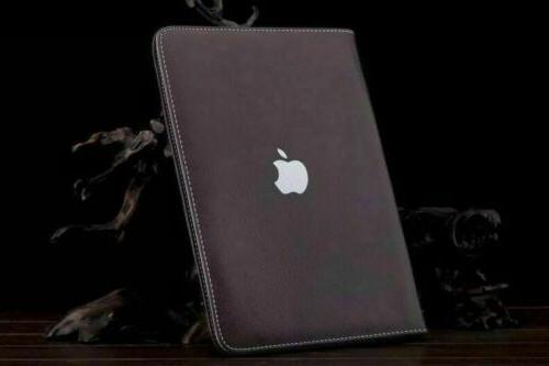 Luxury PU Smart for iPad 2 4 Air/Mini/Pro/6th