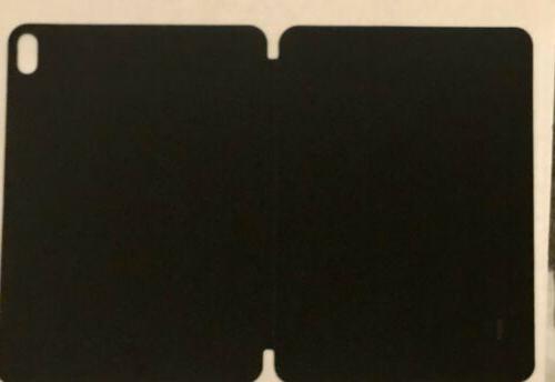 """ESR Folding Tablet Case iPad 11"""""""