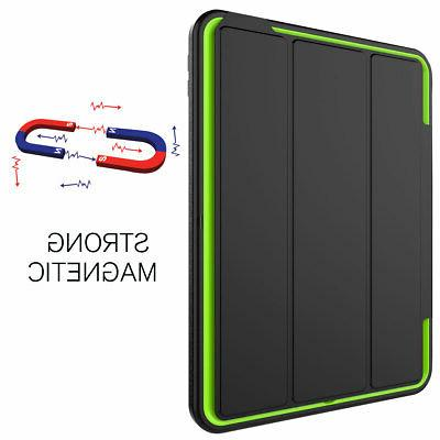 """Magnetic Tablet 9.7"""" 6th A1822"""