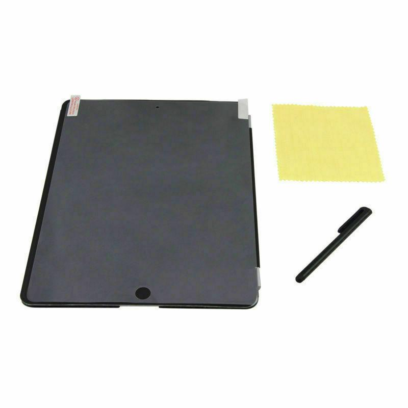 US Magnetic Smart Case iPad 3 A1416 A1430