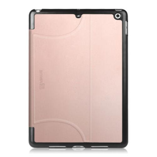 Fintie Bracket Case Protect For iPad 2
