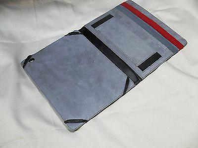 Portfolio Nylon iPad 2 later Tablet