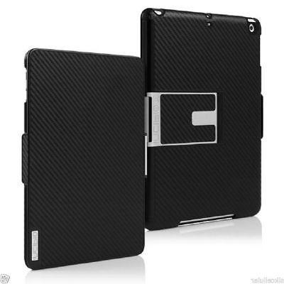 New Air Black Folio Protective