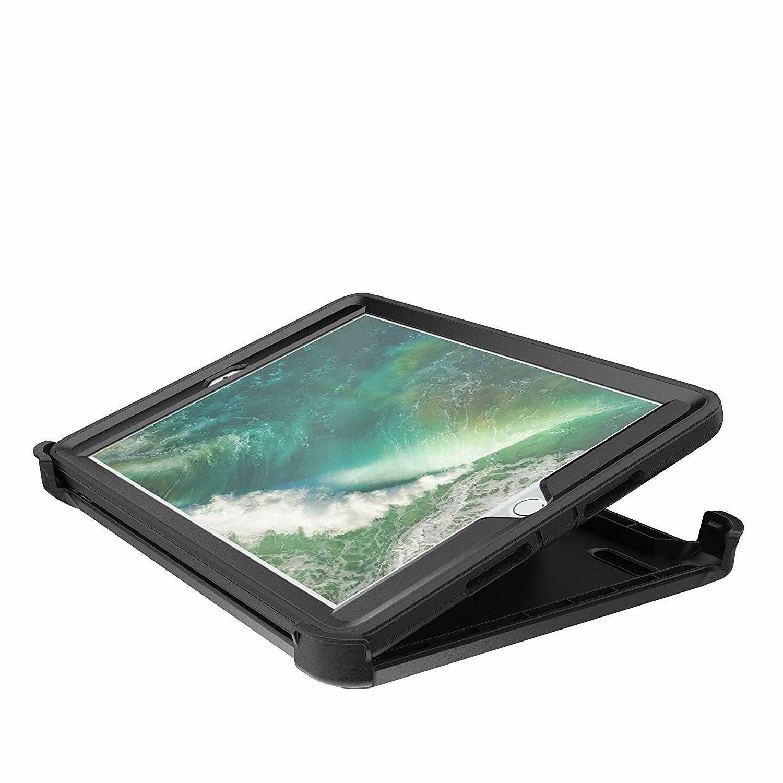"Case iPad 9.7"" Generation & 6th"