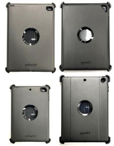 New DEFENDER Series for Air, Mini &