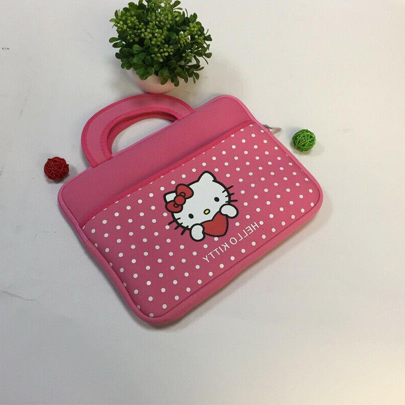 new hello kitty ipad mini universal case