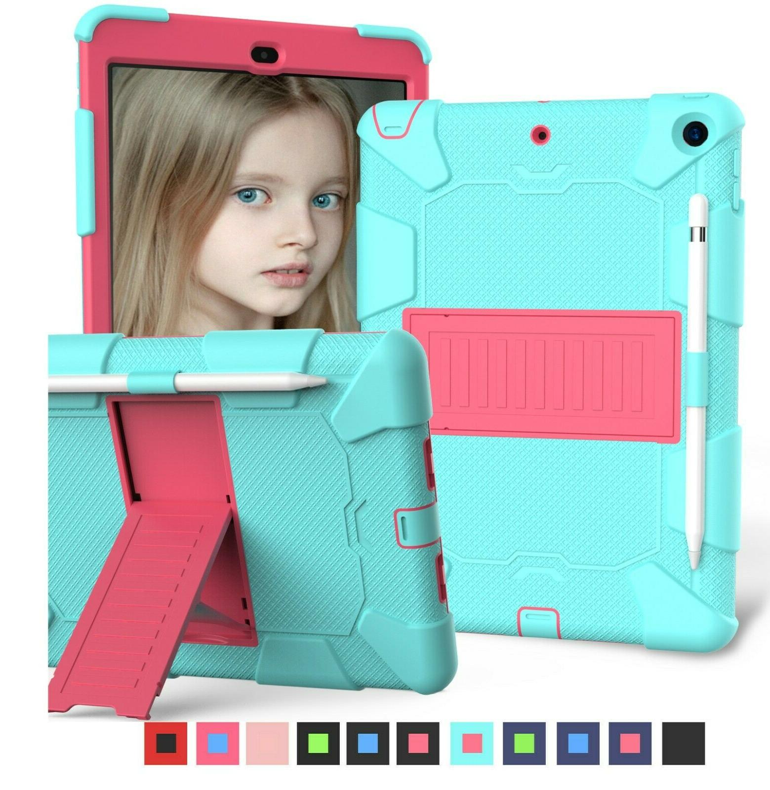 new ipad 10 2 inch 2019