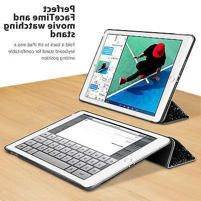New iPad iPad 9 7 Smart Auto Slim Stand