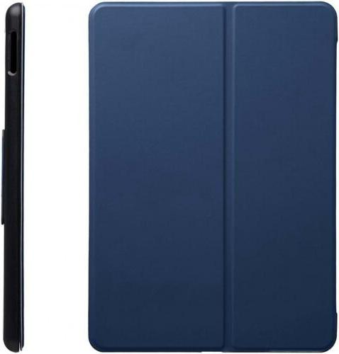 AmazonBasics Smart Cover, Navy,